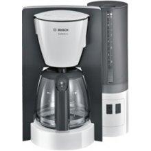 Кофеварка BOSCH TKA6A041 Kaffeemaschine...