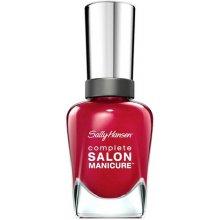 Sally Hansen Complete Salon Manicure 842...