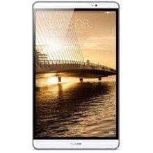 Tahvelarvuti HUAWEI MediaPad M2 WiFi 16GB...