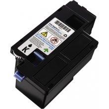 Tooner DELL DV16F, Laser, Dell, 1250c...