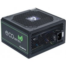 Toiteplokk CHIEFTEC ATX PSU ECO series...