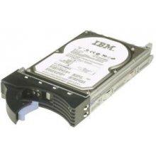 Жёсткий диск LENOVO IBM 81Y9690, Serial...