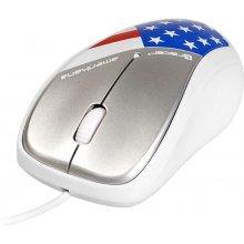 Hiir TRACER Amerikana USB