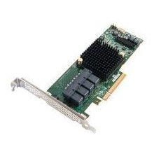 ADAPTEC RAID 7805 KIT/1024 SATA/SAS