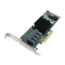 ADAPTEC RAID 7805 KIT/1024 SATA/SAS