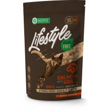 Natures Protection NP Lifestyle Grain Free...