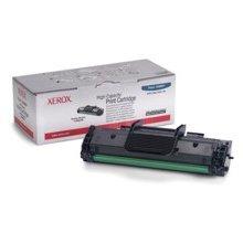 Tooner Xerox Cartridge Unit [ Phaser 3200...
