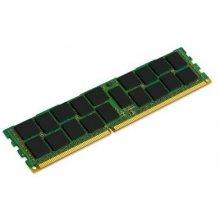 Оперативная память KINGSTON ValueRAM 16GB...
