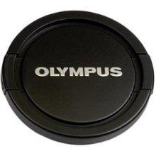OLYMPUS LC-67B Lens Cap