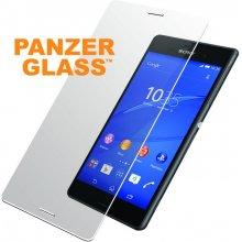 PanzerGlass Ekraanikaitseklaas Sony Xperia...