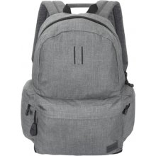 TARGUS Notebook Backpack Strata 15.6