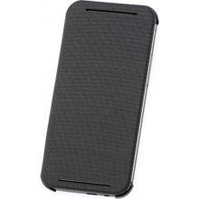 HTC защитный чехол One (E8), klapiga...