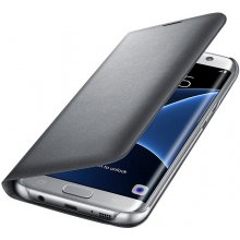 Samsung LED View ümbris für Galaxy S7 Edge...