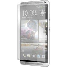 Valma Ekraanikaitsekile HTC One max