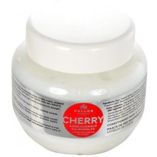 Kallos Cosmetics Cherry 275ml - Hair Mask...