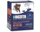 Bozita BIG Salmon 16x370g (без пшеницы)