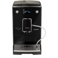 Кофеварка NIVONA Espressomasin, OneTouch...