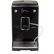 Kohvimasin NIVONA Espressomasin, OneTouch...