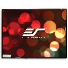 Elite Screens WB77VW 4:3, 155.4 cm