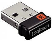 LOGITECH Unifying adapter 993-00043