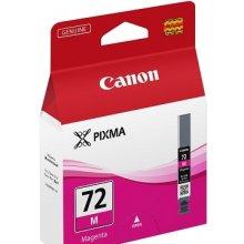 Tooner Canon PGI-72 M, Magenta, Magenta...