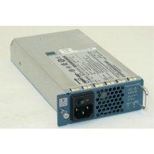 Блок питания CISCO Catalyst 4948E 300W AC...