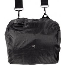 Hama Multitrans 200 black Camera bag