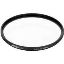 NIKON NC Filter 72 mm