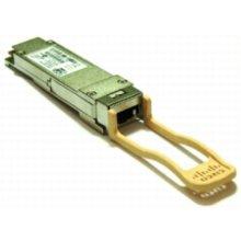 CISCO QSFP-40G-SR4=, QSFP+, LC, SR...