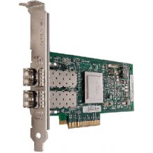 LENOVO IBM QLogic QLE2562 Fiber Channel Host...