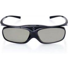 VIEWSONIC PGD-350 DLP viide 3D Brillen