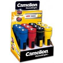 Camelion Torch FL1L2D12 LED, 35 lm, 12pcs...