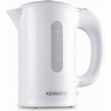 Чайник Kenwood Küchengeräte Kenwood JKP 250...