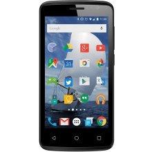 MaxCom MS 453 4,5 IPS GSM/3G