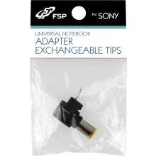 Fortron FSP NB-Netzteil адаптер für Sony