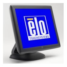 Monitor Elo Touch Solutions 1515L...