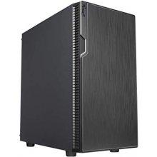 OX.ee AMD R3 2200G, Asus B450M-A, 16Gb RAM...