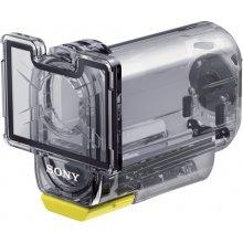 Sony veekindel korpus Action Cam MPK-AS3