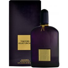 Tom Ford Velvet Orchid, EDP 50ml, parfüüm...