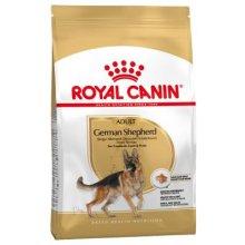 Royal Canin German Shepherd Adult 11kg (BHN)