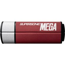 Флешка PATRIOT Flashdrive Supersonic Magnum...