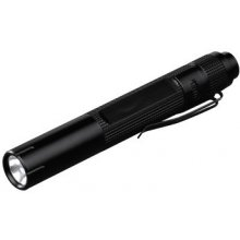 Hama Taschenlampe Classic C-98 чёрный