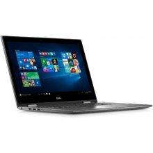 Ноутбук DELL VOSTRO 15 5568 Win10Pro(64-bit...