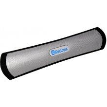 Kõlarid Rebeltec Bluetooth kõlar SYMFONY