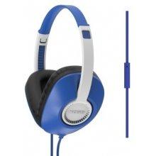 KOSS наушники UR23i BLUE