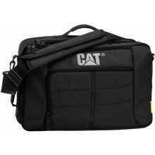 CAT Laptop bag/backpack MILLENNIAL, Casper...