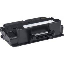 Tooner DELL 8PTH4, Laser, Dell, B1160...