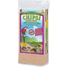 Chipsi Extra Small 10L 3kg
