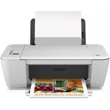 Принтер HP 2540 AiO Deskjet, Inkjet, Colour...