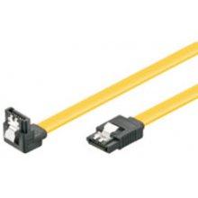 Mcab 0.3M SATA SERIAL ATA кабель